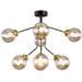 Candelabru bubbles small